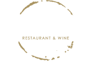 Logo ristorante Parravicini a Tirano