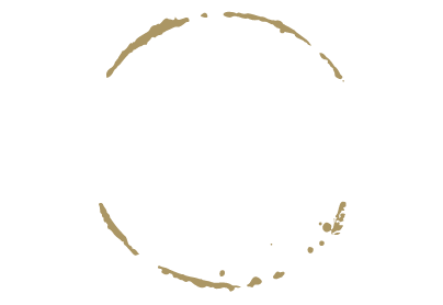 Sala Grumello del ristorante Parravicini a Tirano
