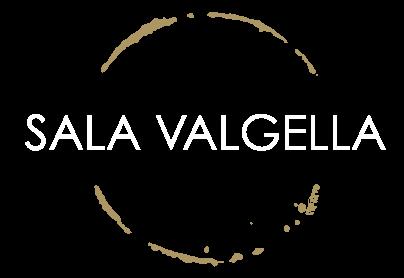 Sala Valgella del ristorante Parravicini a Tirano